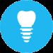 Gulino Implant Icon 2